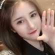 创业#养殖#白山羊#想了解养殖#引种的联系#
