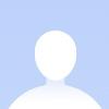 #我在非洲的日子#看看她们两个长得像不像!评论告诉我好嘛?