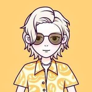 """#明星娱乐#她是靳东""""最害怕""""的演员,出道10年零绯闻,37岁复出再次走红"""