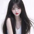 #王者荣耀# 9794阿瑶 点击头像看超神主播限时带粉!