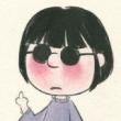 娱乐圈有三不:不和吴京喝酒,不和谢娜吃饭,第三个不能惹!