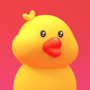 #快乐厨房 来一起玩吧!#小游戏 #大熊和小秋