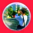 #音为有你#湘西——坐龙峡风景区