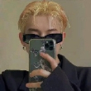#情感歌曲#多少人在失恋的夜里,听了一遍又一遍,枕头湿了又湿