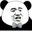 熊:麻麻救命啊!