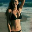 来自河南的小姐姐15天15斤这是一个左右摆臂的动作每天30组每组40秒坚持一星期