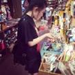 来日本旅游需要注意事项vlog日常