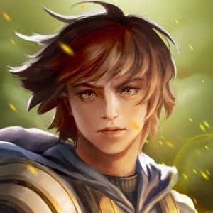 电焊平焊常用手法焊接 都是知识点 手艺人