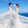#搞笑夫妻#女人是水做的,男人是…