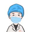 #中医健康养生#烦躁易怒爱生气?一个方子解决
