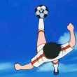 #篮球#曾经被誉为最强00后,郭昊文将参加NBA选秀!