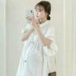 在商场看到的小姐姐,看样子应该是来帮老公挑衣服吧,这么漂亮贤惠的老婆都是从哪领的啊,国家统一分发的吗?#孕期