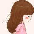#音为有你#