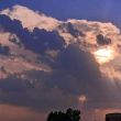 #教做菜的厨子#
