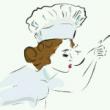 一咬嘎嘣脆,这样的烤肉你喜欢吗?