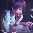 #王者荣耀# 【心悦】秋小天 王者带粉 陪伴 点击头像看超神主播限时带粉!