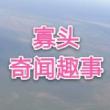 """#奇趣#神秘的万达""""女秘书"""",只为王健林一人服务,网友:让人羡慕不已!"""