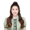 #logo设计#沈腾竟然评论了我的视频