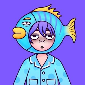 历史十大猛将排名第七谁也想不到是他中国历史