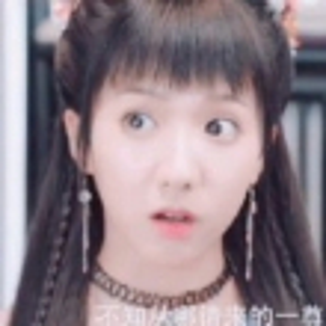 周扬青和罗昊在节目上和平分手,新的男嘉宾质疑她是否是单身状态