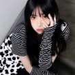 #我要上热门#好粘人的猫咪