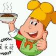 豆腐这样做能吃八碗白米饭我的生活日记