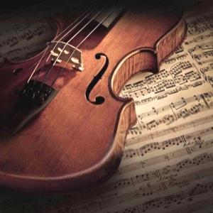 听说只要不合球就可以剪刀步 打篮球的女生