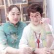 89岁每天起床都把自己打扮的美美的~#作品推广 #正能量 #吴胜明传奇