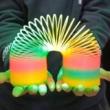 #旅游进行时#这个国庆期间都去哪里了?关注我带你轻松玩转彩虹圈。