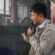 为什么说,陕西旅游犹如上坟?