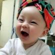 家长常给宝宝做这件事宝宝健康不哭闹